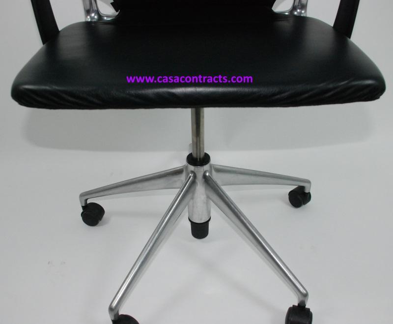 Vitra Meda Task Chair